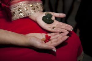 Octavius Ephesus Tours Blog Turkish Weddings