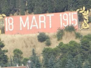 18Mart